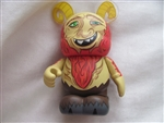 Myths & Legends Series Pan Vinylmation
