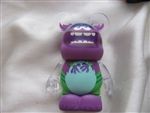 Monster's University Series Art Vinylmation