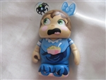 Nursery Rhymes Series Little Miss Muffet Vinylmation