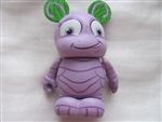 Pixar Series 2 Dot from Bug's Life Vinylmation