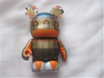 Park Series 10 Orbitron Vinylmation