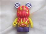 Park Series 11 California Screamin Vinylmation