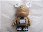 Park Series 3 Animation Vinylmation