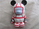 Park Series 3 Mission Space Vinylmation