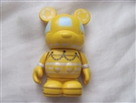 Park Series 6 DCL Lifeboat Vinylmation