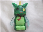 Park Series 7 World of Motion Vinylmation
