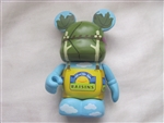 Park Series 9 Flik's Flyers Vinylmation