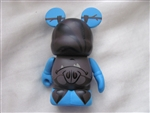 Park Series 9 Fruitbat Vinylmation