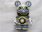 Robots Series Communication Bot vinylmation