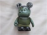 Sleeping Beauty Series Maleficent's Goon Vinylmation
