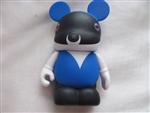 Sea Creatures Series Powder Blue Surgeonfish Vinylmation