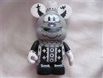 Silly Symphonies Series 1 Old King Cole Vinylmation