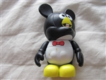 Toy Story Series Wheezy Vinylmation
