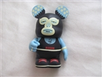 Urban Series 8 Rudos Vinylmation