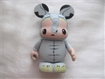 Urban Series 9 Elephant Kid Vinylmation