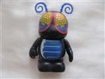 Urban Series 9 Housefly Vinylmation
