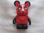 Urban Series 9 Kitsune Vinylmation