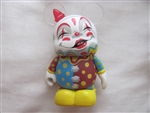 Under The Big Top Series Clown Vinylmation