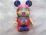 Under The Big Top Series Fortune Teller Vinylmation