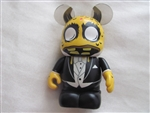 Urban Redux Series 1 Tuxedo Monster Vinylmation