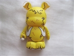 Urban Redux Series 2 Mammoth Vinylmation