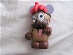 Whiskers and Tales Series Tito Vinylmation