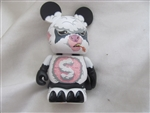 Zooper Heroes Series Sheep Vinylmation