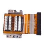 KEYPAD TO CPU FLEX CABLE