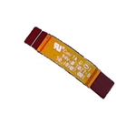 1-D SCAN FLEX CABLE
