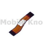 STD RANGE FLEX CABLE