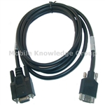 FLASH / DOWNLOAD CABLE