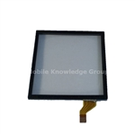 GLASS DIGITIZER