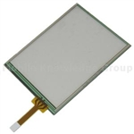 DIGITIZER FOR PPT 8846 COLOR