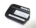 REPL BATTERY 7.4 Volt 2250 LI-ION