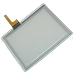 DIGITIZER FOR COLOR DISPLAY