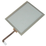 DIGITIZER FOR COLOR SERIES