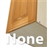 2 door 1 drawer base cabinet - Kitchen cabinet toe kick options ...
