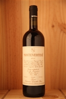 2011 Montevertine Rosso, 750ml