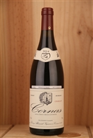 2014 Thierry Allemand Cornas Chaillots, 750ml