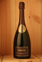 1985 Krug Collection, 750ml OWC