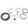 Blue Ox Bulb & Socket Tail Lght Wiring Kit | BX8869