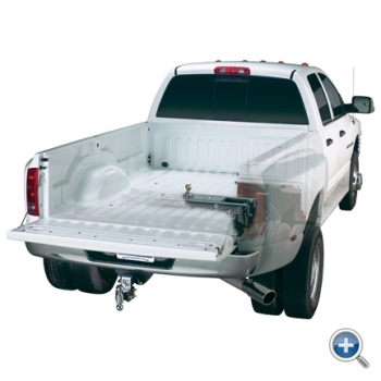 Cost to install gooseneck hitch user manuals array dodge ram 1500 94 01 u0026 2500 3500 94 02 b u0026w hitch turnoverball fandeluxe Choice Image
