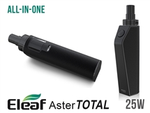 eLeaf Aster Total - 25W All-In-One