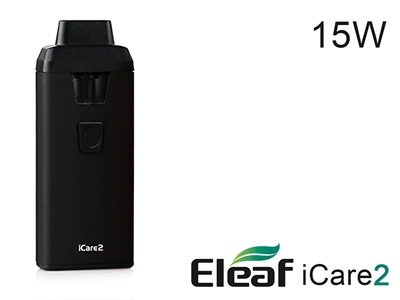 eLeaf iCare2 - 15W All-In-One