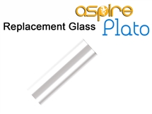 Aspire Plato - Replacement Glass