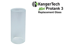 Kanger Mini Protank 3 - Replacement Glass
