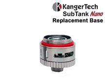 Kanger Subtank Nano - Replacement Base