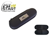 MYSTART Cig Carrying-Case