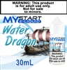 Water Dragon - PG Only