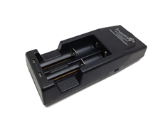 TrustFire Lithium Ion Battery Charger
